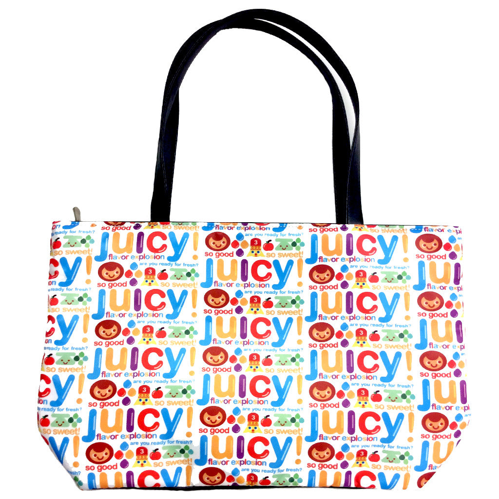 JUICY! Shoulder Bag Set