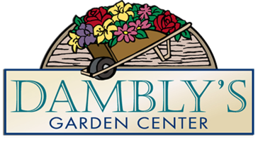 Dambly's Garden Center