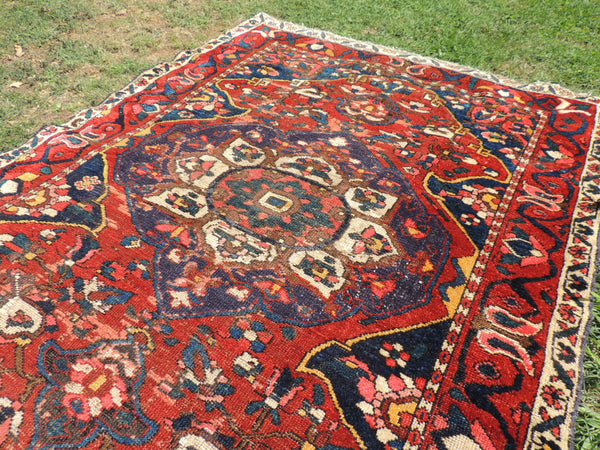 Kilim Rugs Kilim Pillows Persian Rugs And Runners Rugs