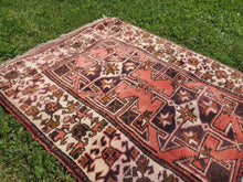 Gallipoli Turkish area rug - bosphorusrugs  - 3