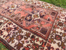 Gallipoli Turkish area rug - bosphorusrugs  - 4