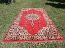 Cheap Turkish carpet