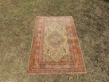 Pastel Kayseri carpet - bosphorusrugs  - 2