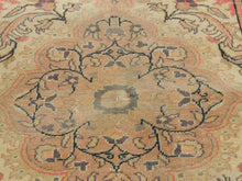 Pastel Kayseri carpet - bosphorusrugs  - 5