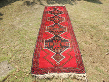 Kurdish area rugs
