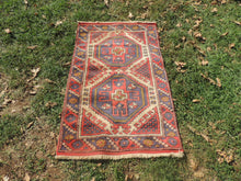 Wool Turkish carpet - bosphorusrugs  - 2