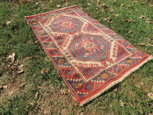 Wool Turkish carpet - bosphorusrugs  - 4
