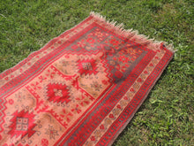 2x4 turkish carpet on sale