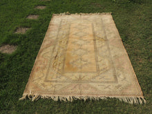 wool decorative area rugs
