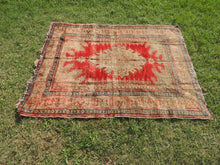 3x5 red area rugs