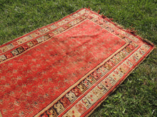 3x5 area rugs