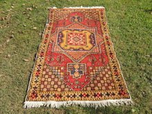 Cheap rugs