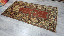 Soft Wool Turkish Milas Rugs Aegean Area Rugs