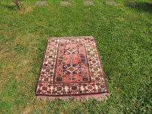 Gallipoli Turkish area rug - bosphorusrugs  - 5