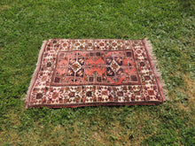 Gallipoli Turkish area rug - bosphorusrugs  - 6