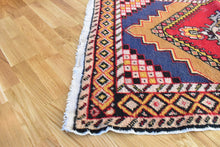 "Turkish Runner rug 3,3"" x 10,1"""