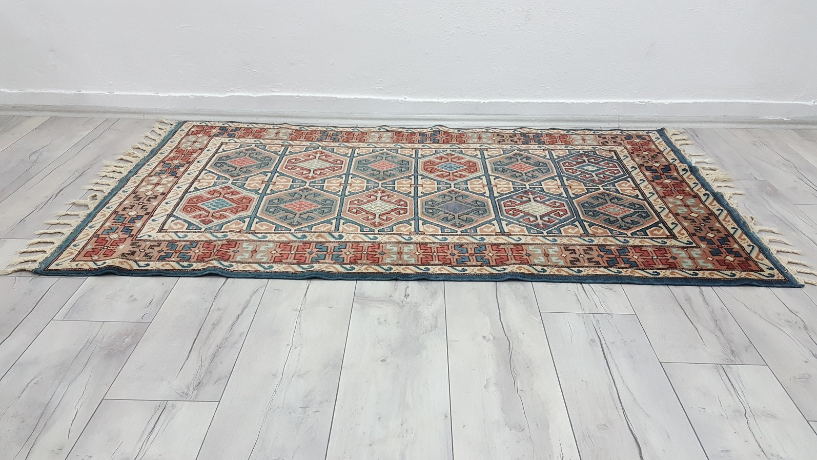 3x5 kitchen rugs placement kitchen 3x5 geometric turkish rug brown and blue kitchen rugs