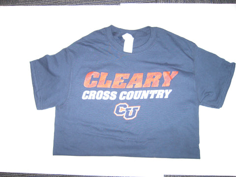 Cross Country CU T-Shirt GG-00061