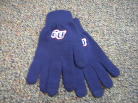 Gloves GG-00088