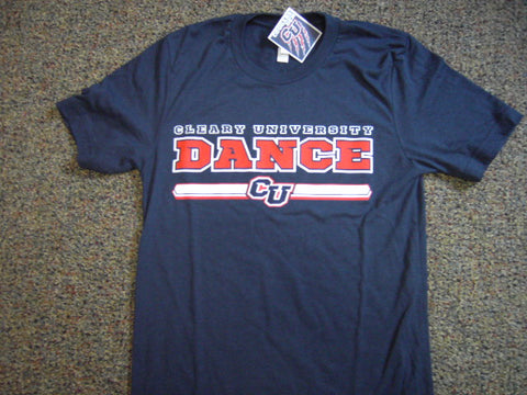 Dance T-shirt GG-00095