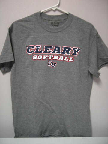 Softball-T-shirt GG-00036