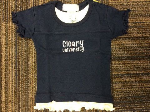 Third Street Infant Tee CLEARANCE