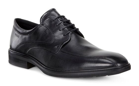 BLACK OXFORD_FIRST