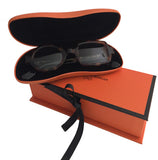 Sunglasses Collection: Ruby Sy (Unisex)