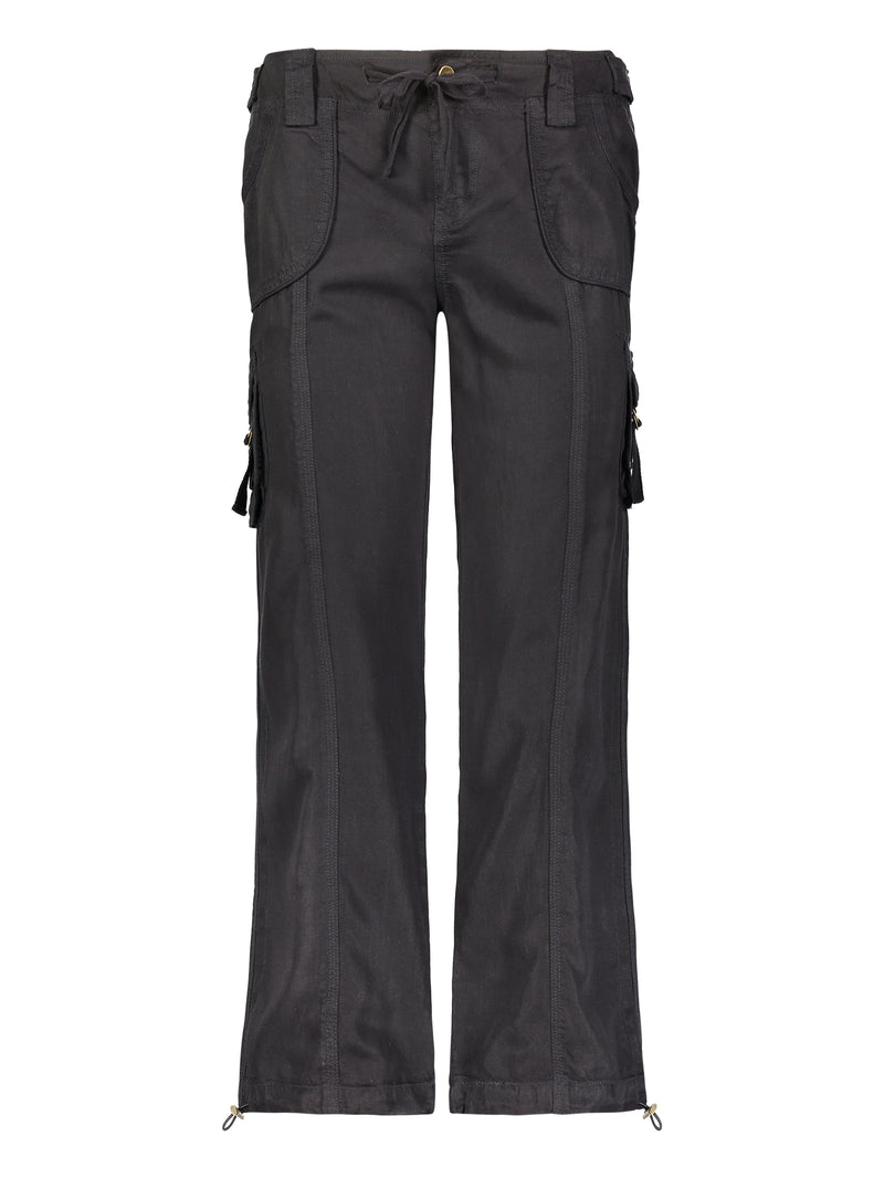 Ella Cargo Pant - Marrakech Clothing