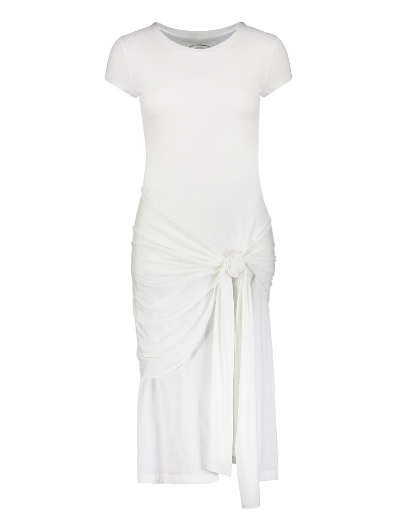 Faith Dress - Marrakech Clothing