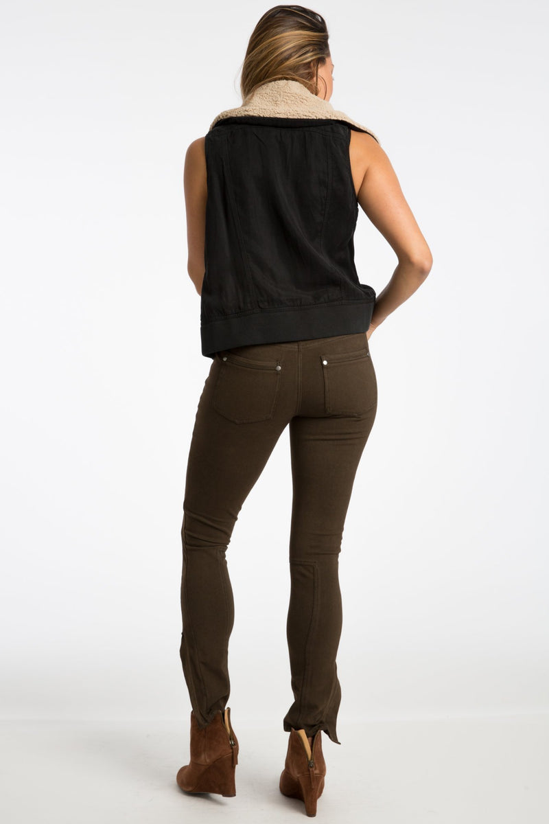 Jules Legging Pant - Marrakech Clothing