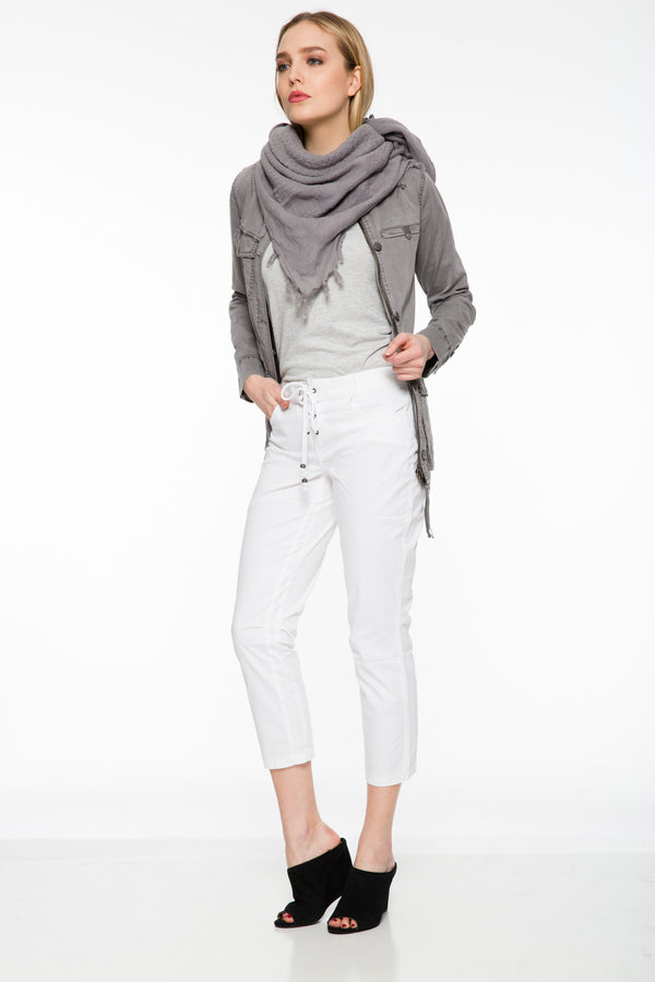 Sia Lace-up Pant - Marrakech Clothing