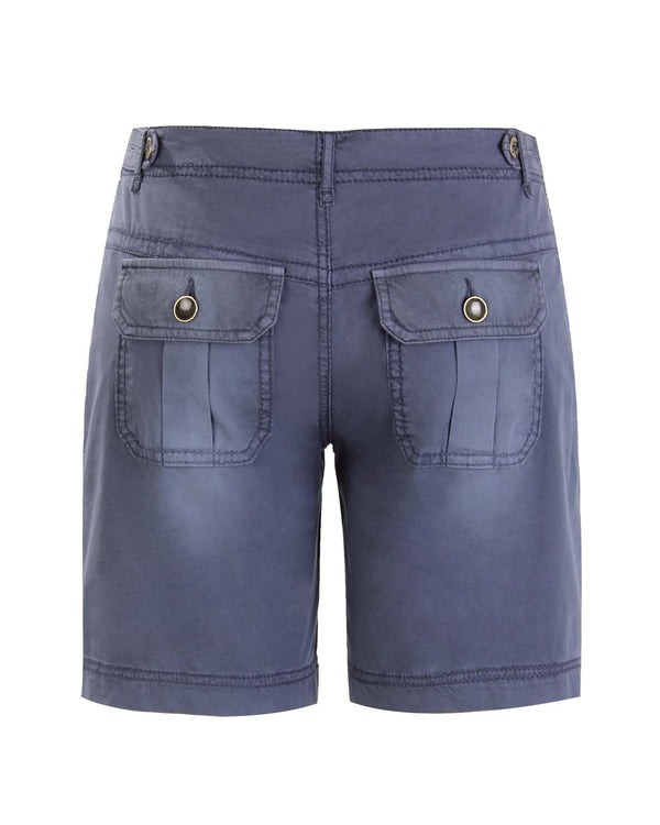 Aspen Utility Short - Marrakech Clothing