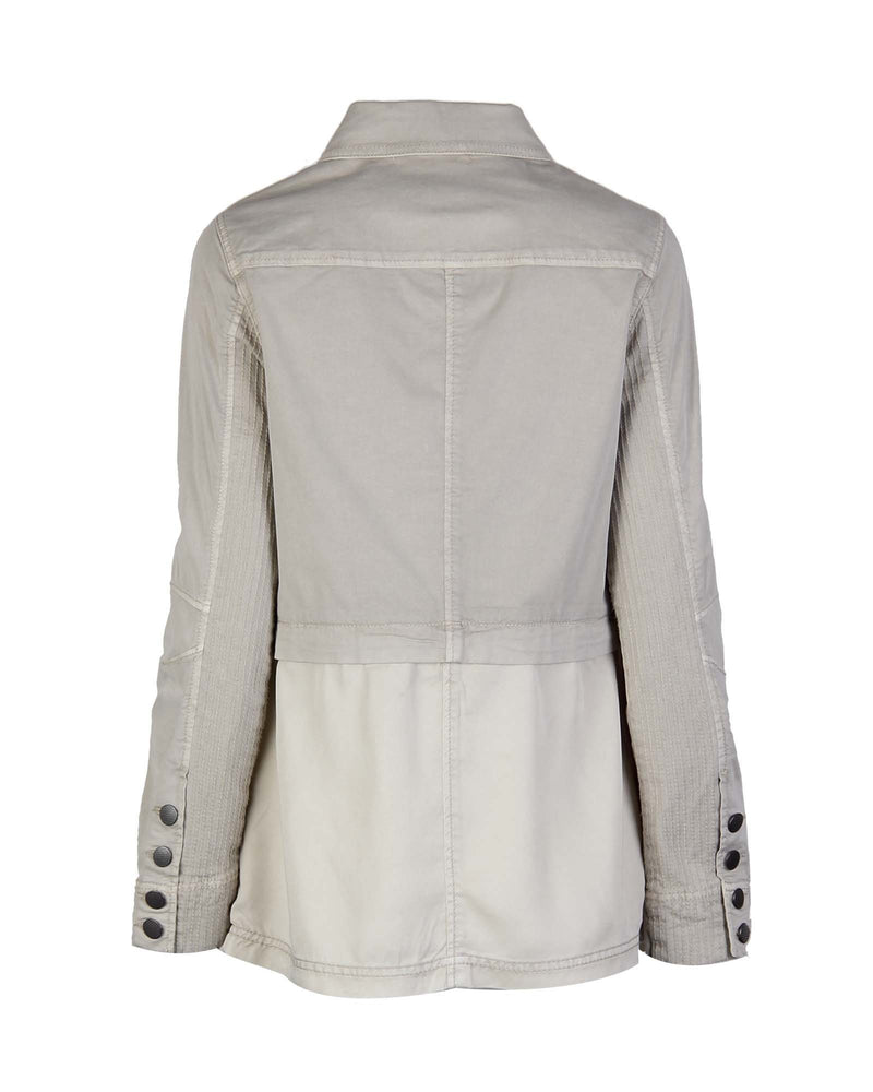 Ada Jacket - Marrakech Clothing