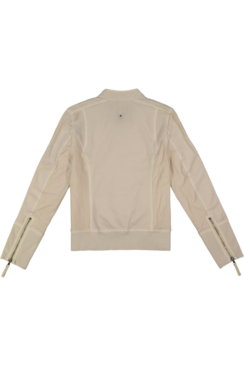 Gabby Track Jacket - Marrakech Clothing