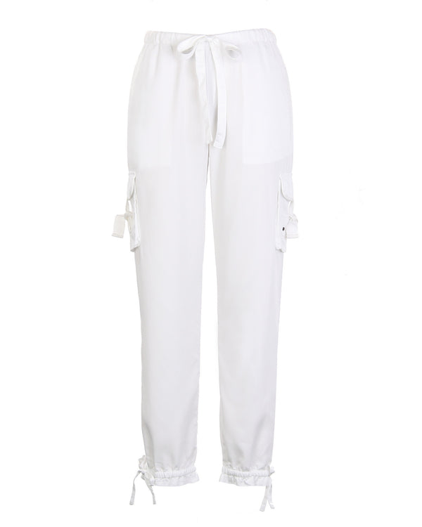 Kassidy Ankle Pant - Marrakech Clothing