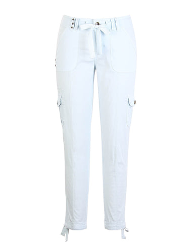 Polly Ankle Pant alice