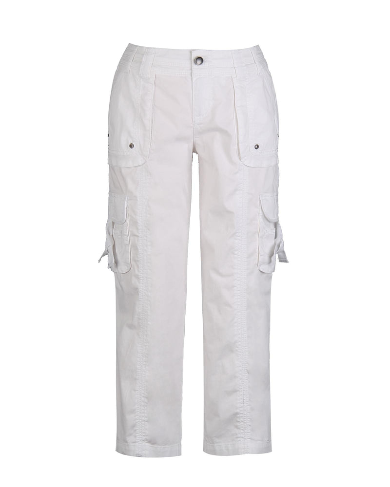 Tess Pant - Marrakech Clothing