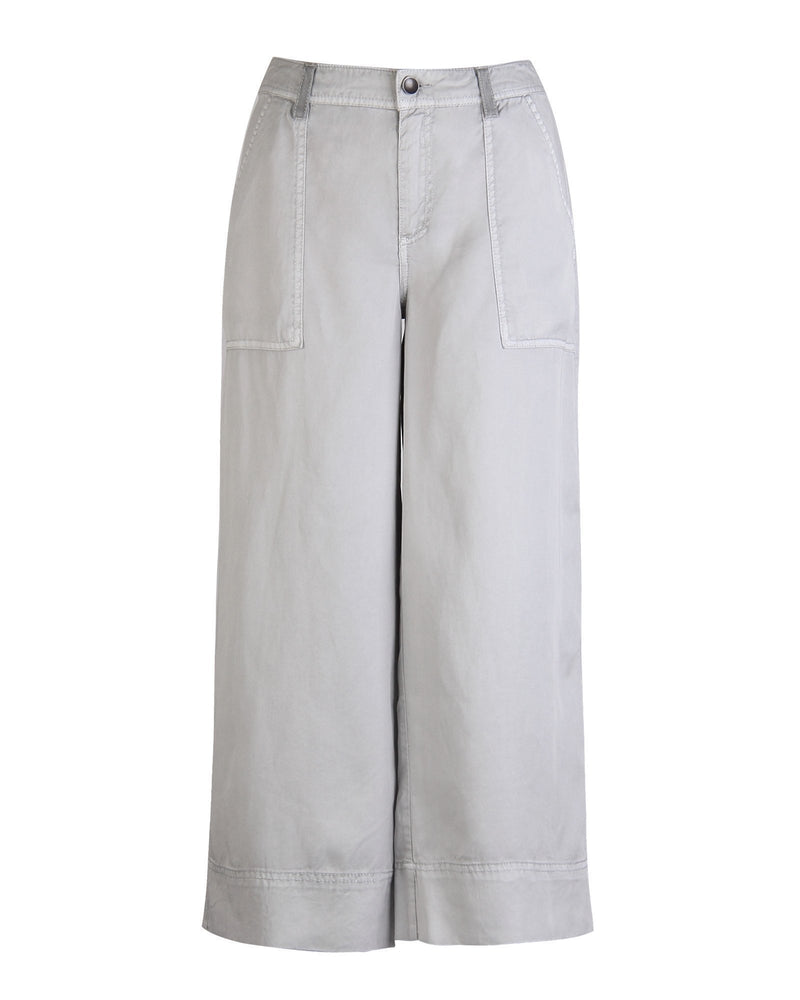 Josey Crop Pant - Marrakech Clothing