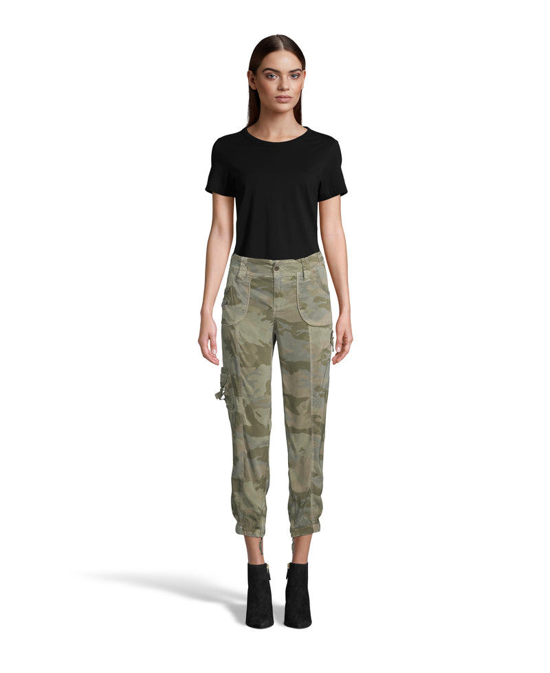 Ibiza Pant - Marrakech Clothing