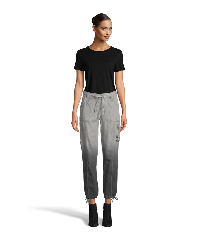 McKinley Pant - Marrakech Clothing