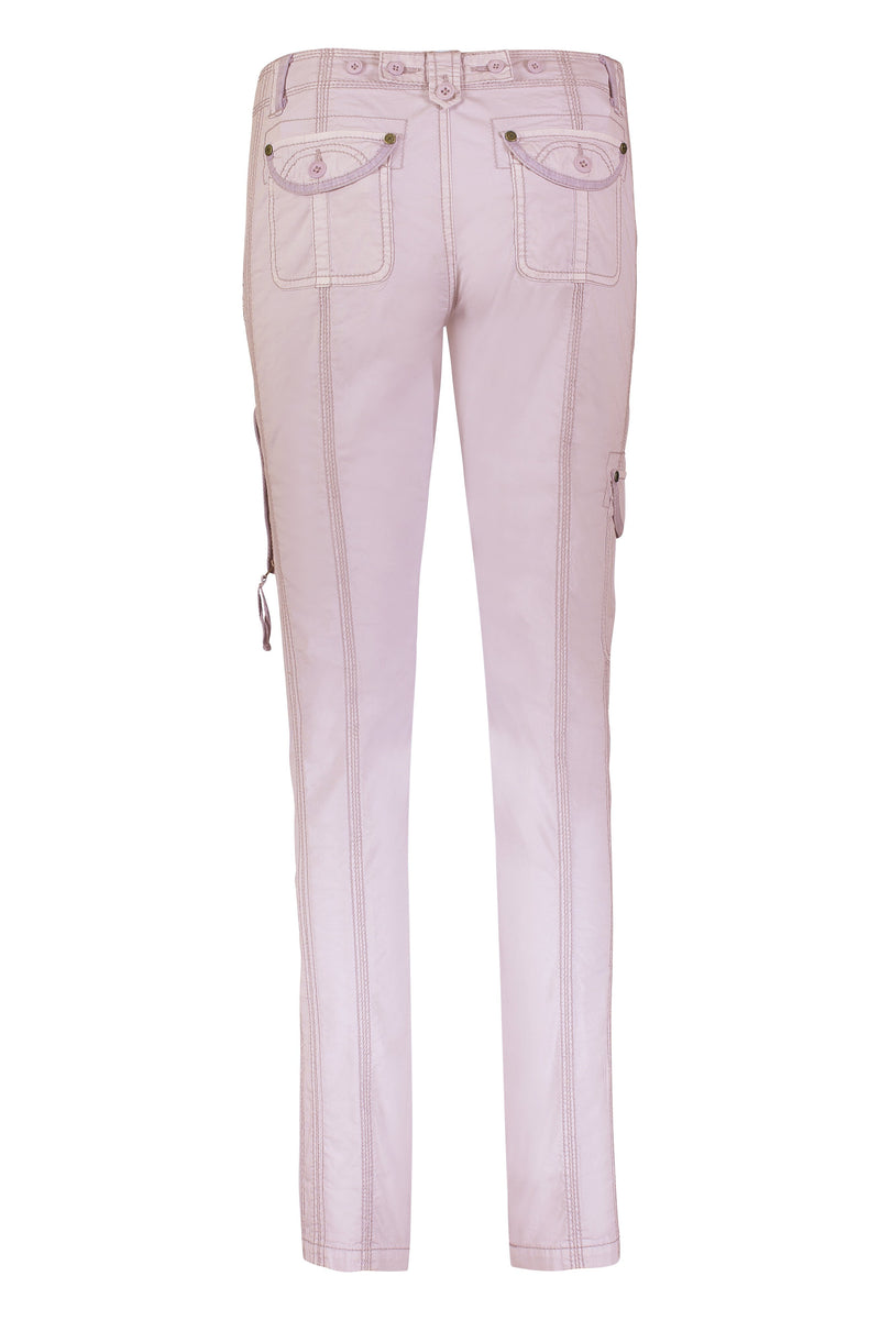 Harry Stretch Poplin Pant - Summer 2018 - Marrakech Clothing