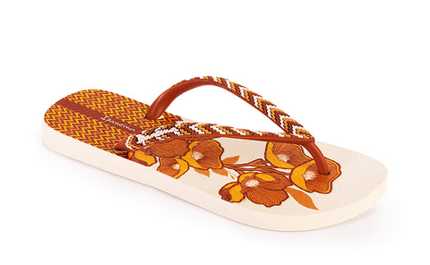 bdfb94bbc Shop Online FlipFlops Egypt Collection For Women – tagged
