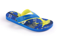 IPANEMA DECK INF SLIPPER