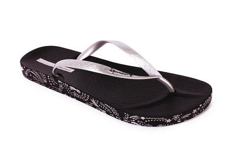 8f58627f8 Buy Online Ipanema FlipFlops in Egypt – tagged