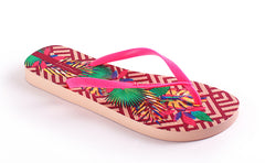 IPANEMA TRENDY SLIPPER