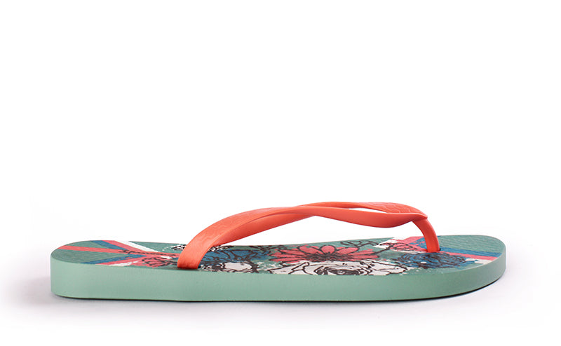 IPANEMA EVERYDAY SLIPPER