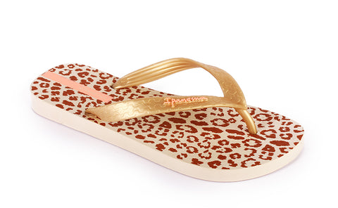 de3667922 Shop Online FlipFlops Egypt Collection For Women – tagged