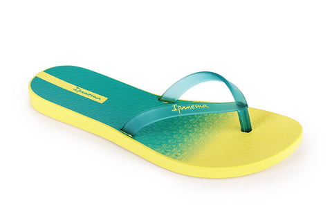 bcb7c20a3 Shop Online FlipFlops Egypt Collection For Women – tagged