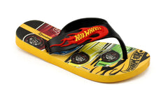 Hot Wheels Tyre